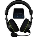 Turtle Beach Systems Ear Force X42 Headset
