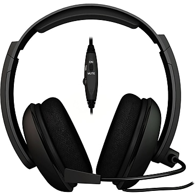 Turtle Beach Systems Ear Force Z11 Gaming Headset