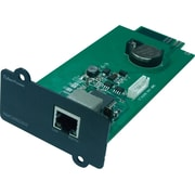 Cyberpower® OL Series Remote Management Card