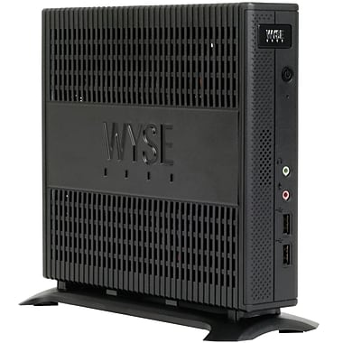 Dell™ Wyse Z90SW Thin Client, 1.5 GHz 2GB flash / 2GB RAM