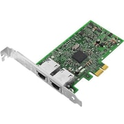 IBM 90Y9370 Gigabit Ethernet Adapter
