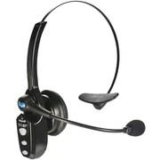 VXi BlueParrott B250-XT+ Bluetooth Headset,(203100)