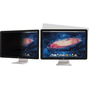 3M™ Desktop Privacy Filter For 27 Apple® Thunderbolt® Display
