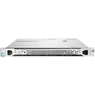 HP® ProLiant DL360p G8 16GB RAM 1P Intel® Xeon® E5-2640 Hexa-Core™ 2.50GHz Rack Server