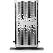 HP® ProLiant ML350P G8 8GB RAM Intel® Xeon® E5-2620 Hexa-Core™ 20GHz Tower Server