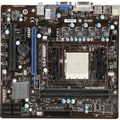 MSI A55M-P33 16GB Desktop Motherboard