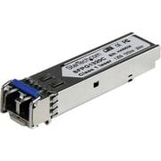 StarTech SFPG1320C Cisco Compatible Gigabit Fiber SFP Transceiver Module With DDM
