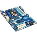 Gigabyte™ Ultra Durable 4 GA-Z77-D3H 32GB Desktop Motherboard