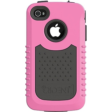 Trident Cyclops II Case For iPhone 4/4S, Pink