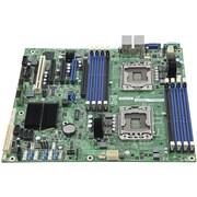 Intel® DBS2400SC2 128GB Server Motherboard