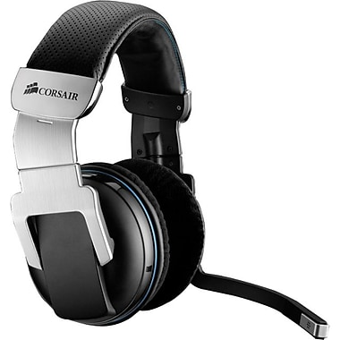 Corsair™ Vengeance® CA-9011115-NA 2000 Dolby 7.1 Wireless Gaming Headset