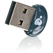 Iogear® GBU521W6 Micro USB Bluetooth 4.0 Adapter
