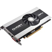 XFX HD 7750 1GB Graphic Card