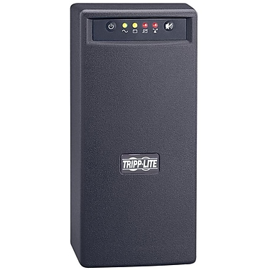 Tripp Lite Omni VS 800 VA Line Interactive UPS