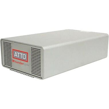 ATTO 8 Port SAS Controller (TLSH-1068-D00)