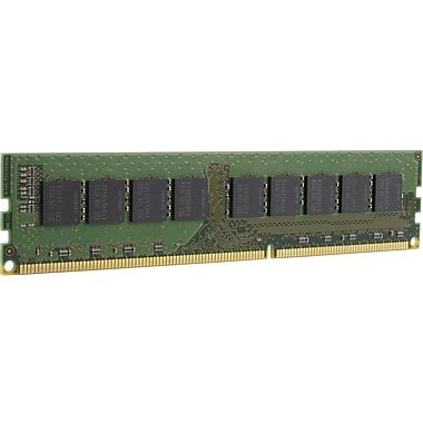 HP 669320-B21 2GB DDR3 240-Pin Desktop Memory Module