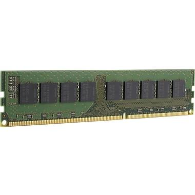 HP® 669320-B21 DDR3 SDRAM (240-pin DIMM) Memory Module, 2GB