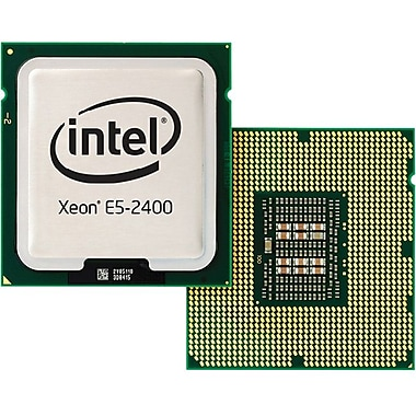 Intel® Xeon® BX80621 Hexa-Core E5-2430 2.20GHz Processor