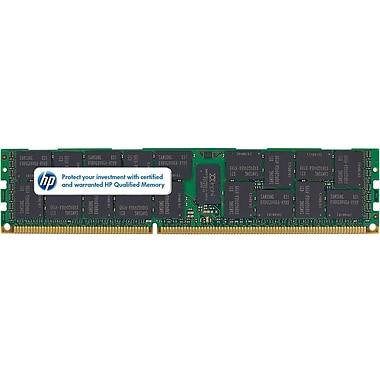 HP® 647877-B21 DDR3 SDRAM (240-pin DIMM) Memory Module, 8GB