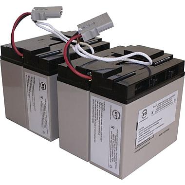 BTI® SLA55 18A Replacement Battery Unit