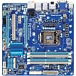Gigabyte™ Ultra Durable 4 GA-Q77M-D2H 32GB Desktop Motherboard