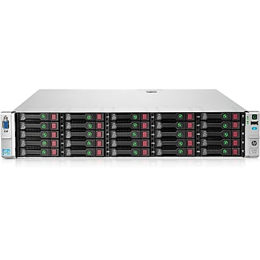 HP® Smart Buy ProLiant DL380e G8 32GB RAM Intel® Xeon® E5-2440 Hexa-Core™ 2.40GHz 2U Rack Server