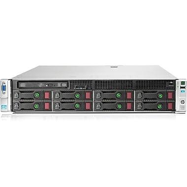 HP® ProLiant DL380e G8 12GB RAM Intel® Xeon® E5-2420 Hexa-Core™ 1.90GHz Rack Server