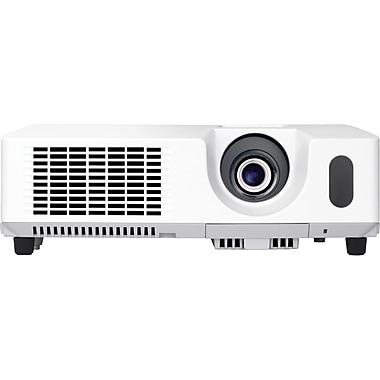 Hitachi CP-X4015WN LCD Projector, XGA