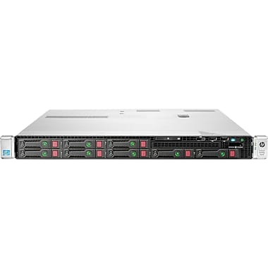 HP® Smart Buy ProLiant DL360p G8 16GB RAM Intel® Xeon® E5-2650 Octa-Core™ 2.0GHz Rack Server