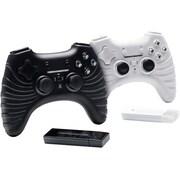 Guillemot Thrustmaster PS3 T-Wireless Duo Pack Gamepad