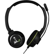 Turtle Beach Systems Ear Force XLA Headset