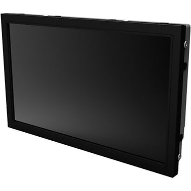 Elo 1366 x 768 1940L 18 1/2in. Active Matrix TFT LCD Open Frame Touchmonitor