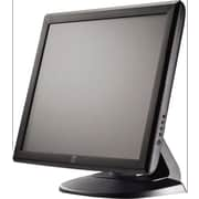 Elo TouchSystems 1928L - LCD monitor - 19
