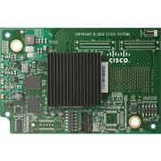 Cisco® UCS VIC 1280 Virtual Interface Card, 8 Port