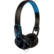 Maxell Over-Ear Headphones