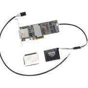 LSI Logic® MegaRAID 8 Port SAS Controller (9286-CV-8e)