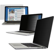 3M™ Privacy Filter For Apple MacBook Pro® 15 Notebook With Retina Display