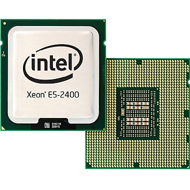 IBM® Xeon® 00D2584 Hexa-Core E5-2430 2.20GHz Processor Upgrade