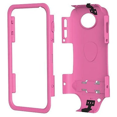 Trident® Kraken AMS Carrying Case For Samsung Galaxy Note, Pink