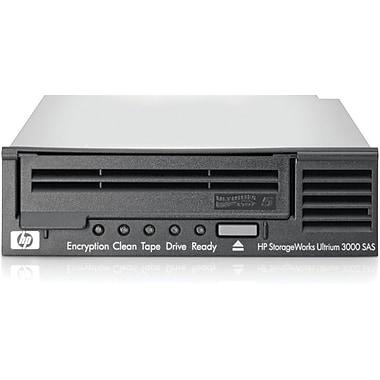 HP® EH957B Ultrium 3000 SAS Internal Tape Drive