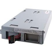 Cyberpower® RB1290X4D 9000 mAh UPS Battery