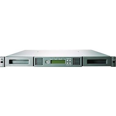 HP® BL536B Ultrium 3000 SAS Tape Autoloader