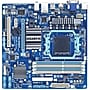 Gigabyte™ Ultra Durable 2 GA-78LMT-USB3 32GB Desktop Motherboard