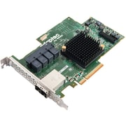 Adaptec 24 Port RAID Adapter (71685)