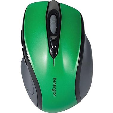 Kensington® K72424WW Wireless Optical Mouse