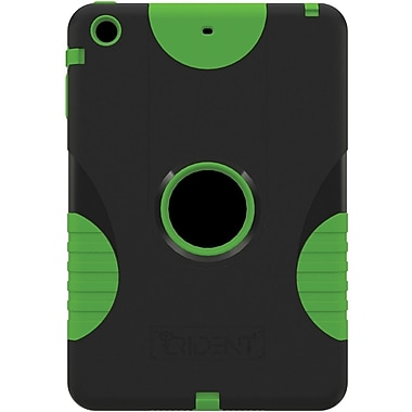 Trident® Aegis iPad Case, Green