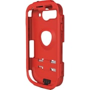 Trident® Kraken AMS Carrying Case For Samsung Galaxy S III, Red