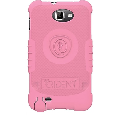 Trident® Perseus AMS Case For Samsung Galaxy Note, Pink