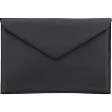 Toshiba PA1523U-1UC3 13in. Envelope Sleeve For Ultrabook, Black