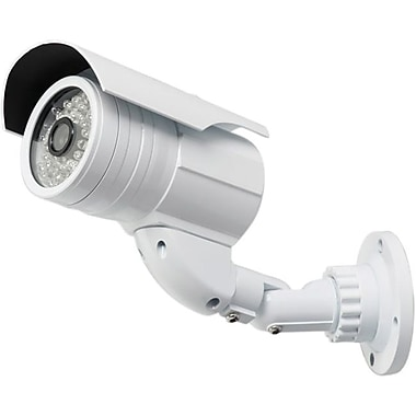 Lorex® LBC7081 Outdoor Security Camera 700TVL With 120' Night Vision